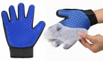 Cat And Dog Grooming Gloves